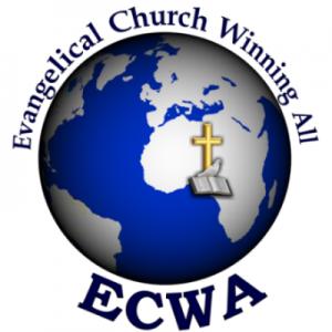 ECWA-logo2